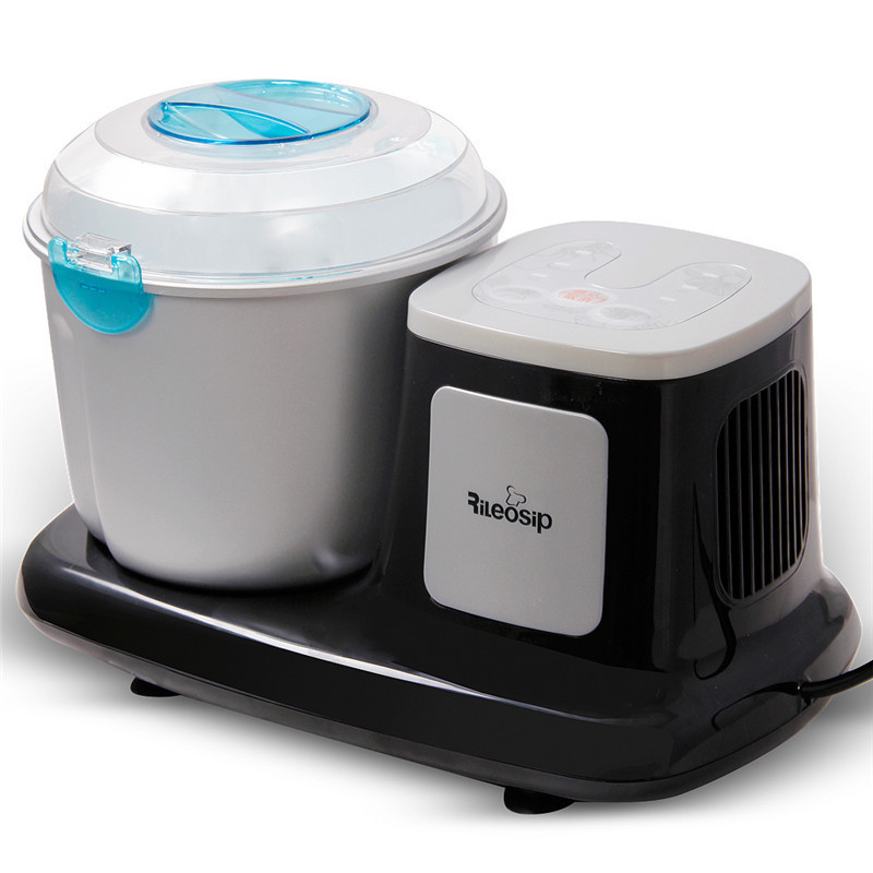 Small Electric Kitchen Appliances: Small Appliances And Kitchen Appliances Mini Cook Noodle