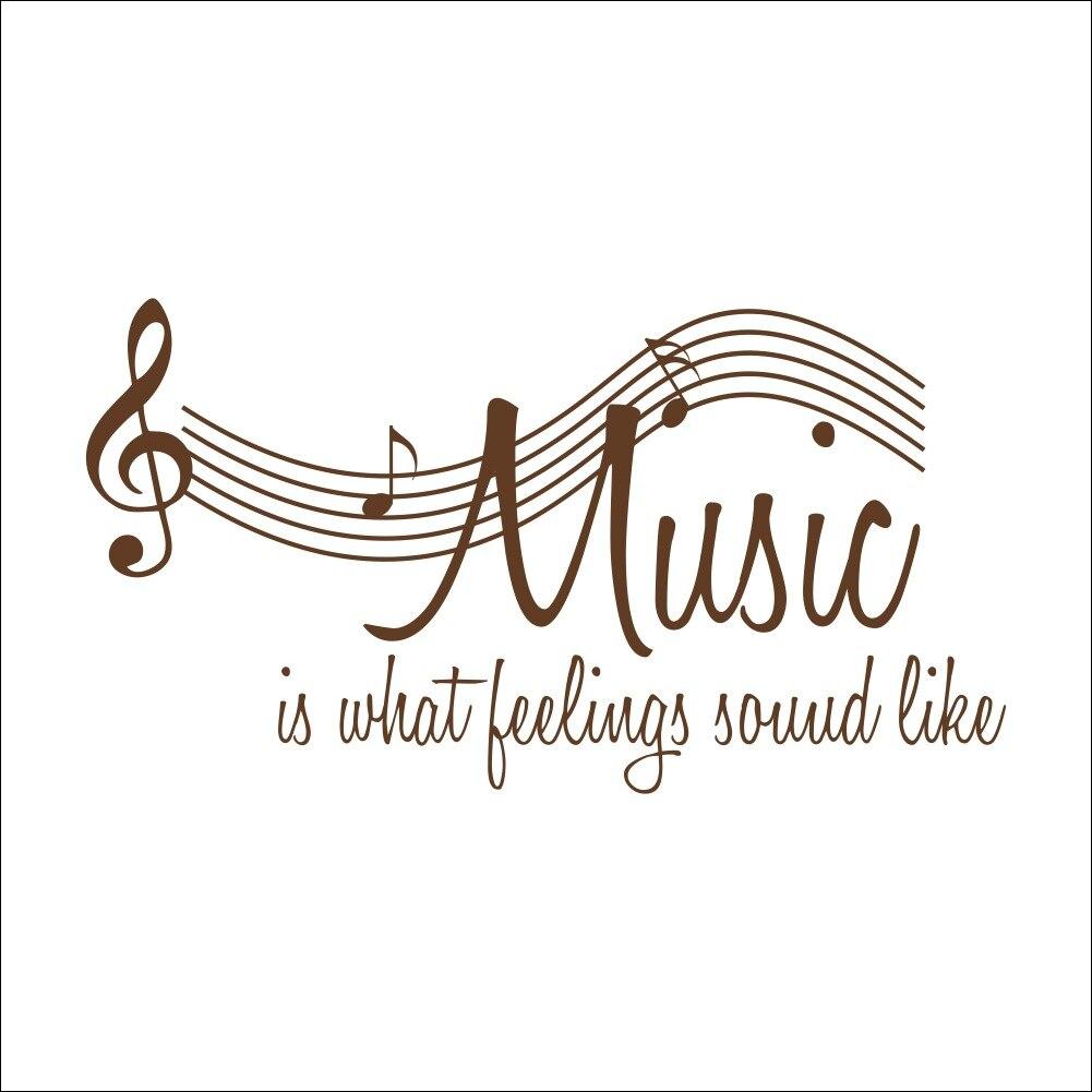 sprüche mit musik englisch Musik SprüChe Englisch &IR98 | Startupjobsfa sprüche mit musik englisch