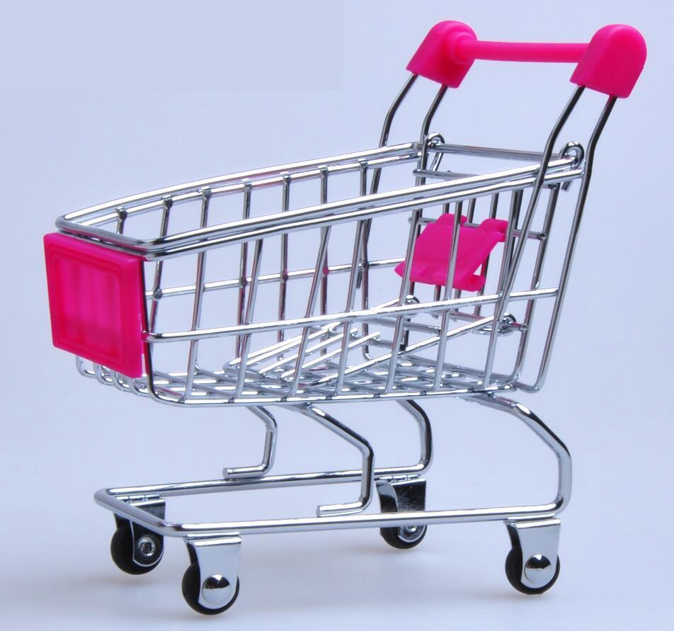 office trolley cart. Office Trolley Cart. 10pcs Supermarket Shopping Mini Cart Phone Holder Desk Storage Toy F