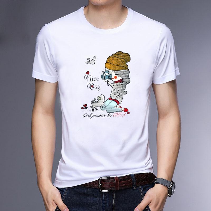 100% Wahr Echt Dragon Ball 2019 Lustige 100% Baumwolle T Shirt Männer Weichen Fitness Tops T Shirts O Hals Kurzarm T-shirt Design Oansatz Schmuck & Zubehör