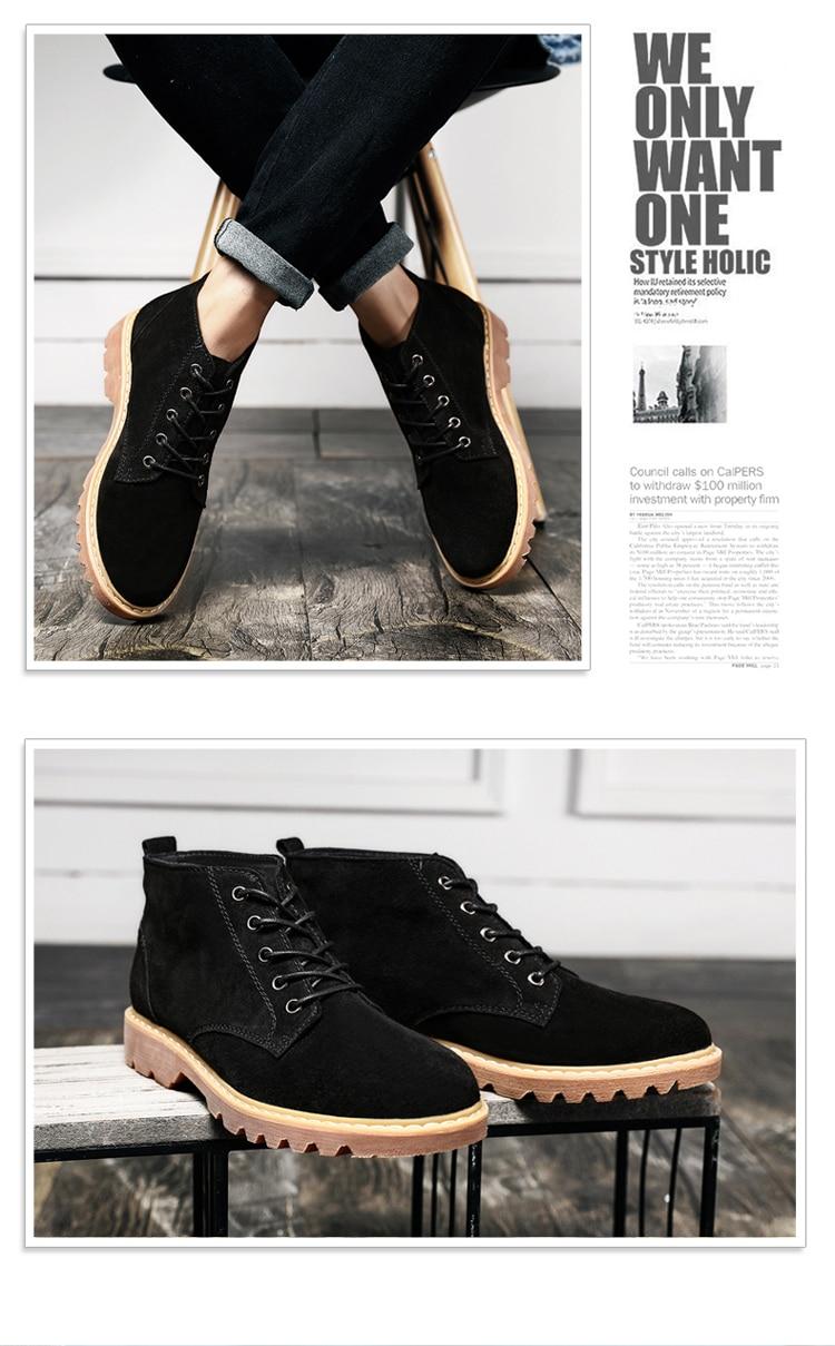 men boot shoes (7)