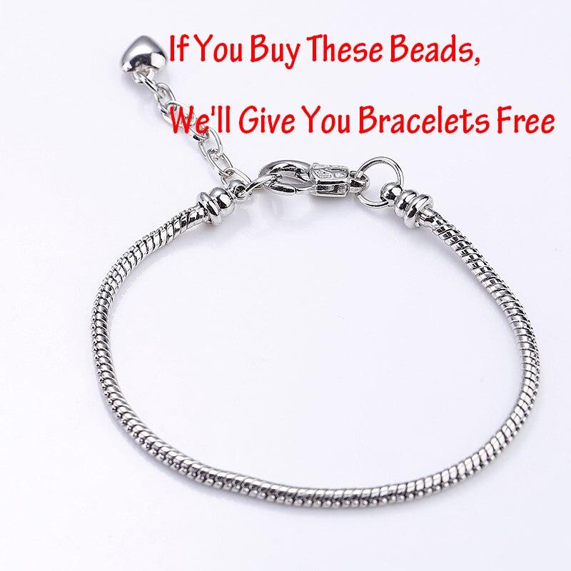 Fashion & Jewelry 40