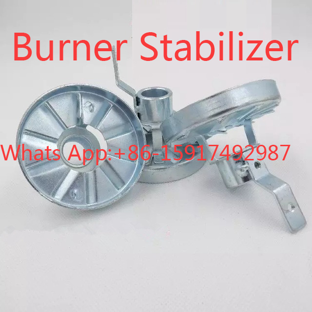 Good Quality Frame Plate,Oil Burner Flame Ring,Burner Stabilizer
