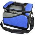 Большой номер инкубатор толще изоляции пакет вычет мешок обед сумка сумка для пикника ice pack чемодан бесплатная доставка