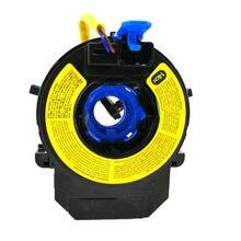 Комбинированный Переключатель 93490-2P370 934902P370, контактный для KIA SORENTO R (UM) 2011-2015