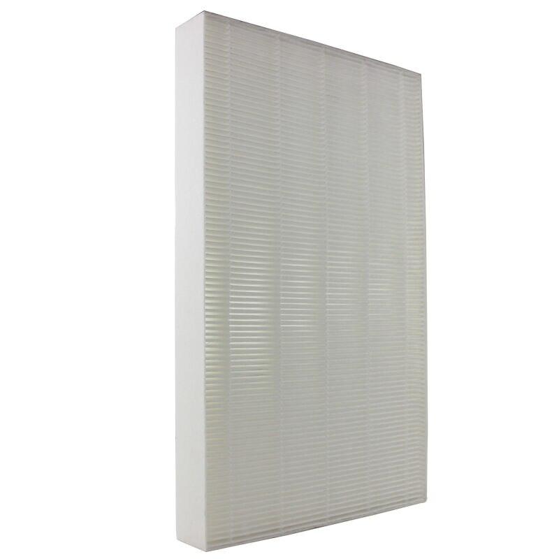 Adgar  fit Samsung air purifier CFX-2HPA / TS filter Hepa filter adgar fit philips air purifier ac4090 filter 4181 4183 4184 filter