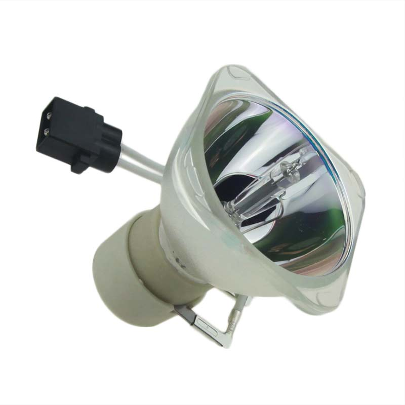 High Quality LVLP37 LV-LP37 0030C001AA Replacement Projector Lamp/Bulb For Canon LV-S300/LV-X300/LV S300/LV X300 Ect.