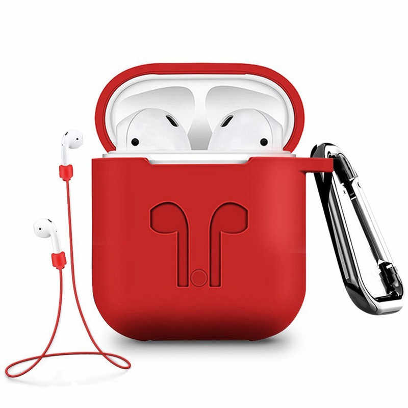 2019 new 1:1 for airpods earpods air pods ear buds for i10 i10s i11 i12 i13 tws i10tws i12tws i13tws i 10 11 12 13 accessories