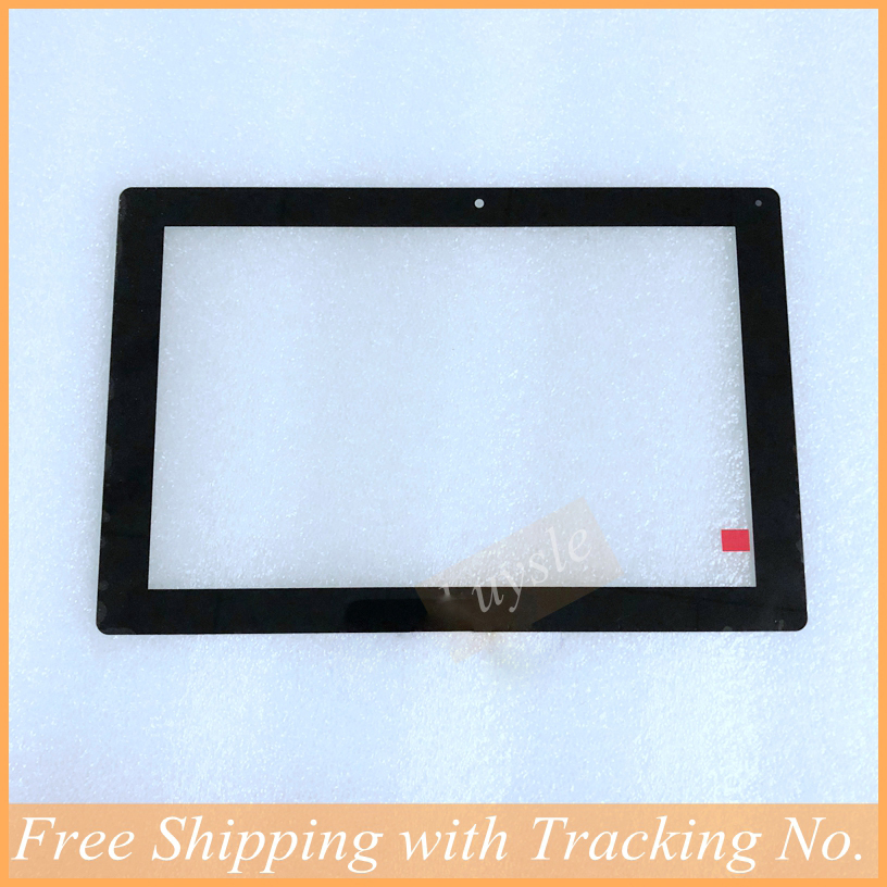 New 10.1inch High Quality Tablet Touch Screen For Dexp Ursus M110 Tablet Touch Screen Digitizer Touch Panel Glass Sensor