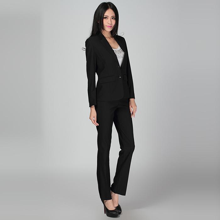 Jacket-And-Pants-Work-wear-women-formal-suits-sets-autumn-and-winter-female- suits-women-s.jpg