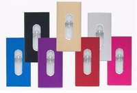 محرك فلاش USB OTG ، ذاكرة 16 جيجا بايت 32 جيجا بايت 64 جيجا بايت ، 128 جيجا بايت ، 256 جيجا ، وحدة ذاكرة لـ IOS ، iPhone ، iPad ، PC ، Android ، iphone X 8/7/6s/6s Plus/6