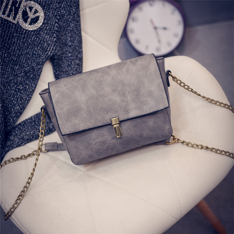 YBYT brand 2017 new vintage casual solid chains flap hotsale ladies evening bags women mini shoulder messenger crossbody bags  ybyt brand 2017 new vintage casual chains alligator women clutch hotsale ladies party purse shoulder messenger crossbody bags