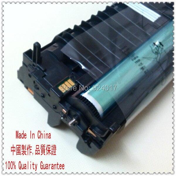 For Okidata B820 B840 B820N B840N B820DN B840DN Imaging Drum Unit,For OKI B 820 840 44707401 Toner Cartridge Image Drum Unit