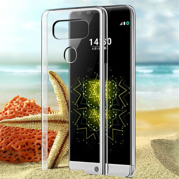 Для <font><b>LG</b></font> G2 G3 G4 G5 G6 K7 K8 K10 2017 V10 <font><b>V20</b></font> Nexus 5 5x x Мощность Стилусы Cam класс Creen 2 3 C40 Прозрачная силиконовая мягкий чехол