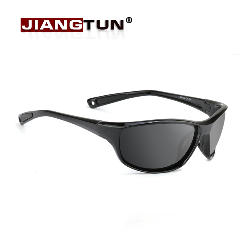 sunglasses for men offer  Offer Sunglasses Reviews - Online Shopping Offer Sunglasses ...