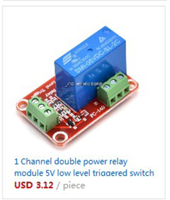 Electronics-Salon 2pcs SPDT Relais de puissance 10 g5la-14 5 VDC montage PCB.