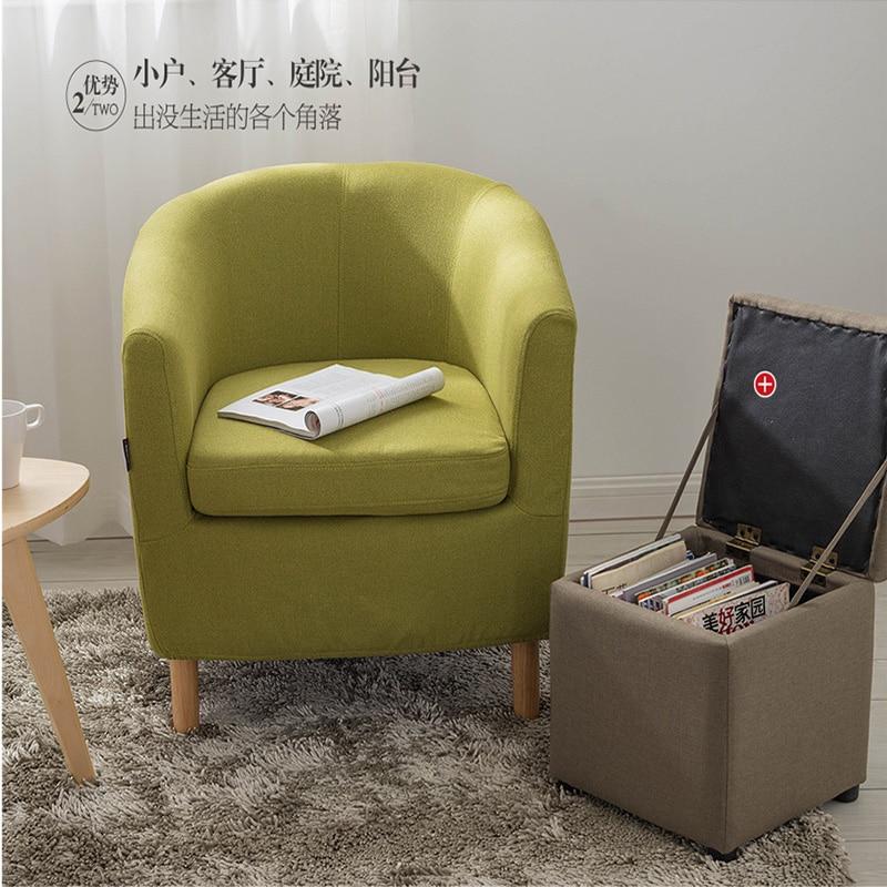 Tienda online al por mayor! madera sofá de la sala, ocio sofá de ...