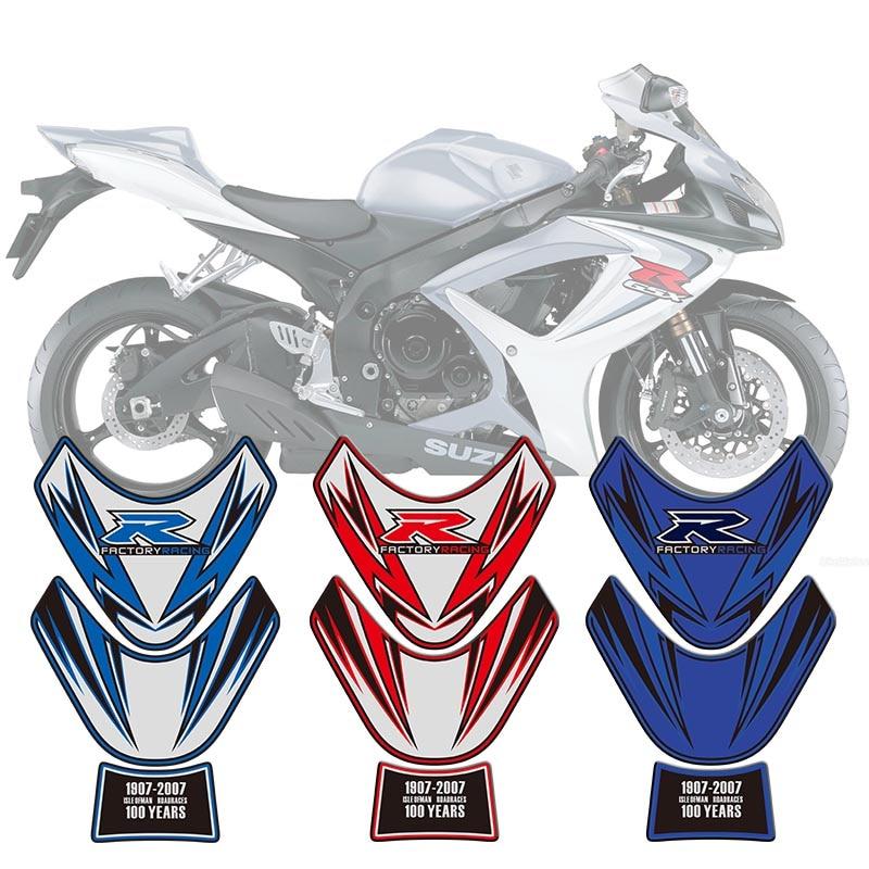 Купить Мотоцикл газа кепки топливные баки для мотоциклов Pad ...