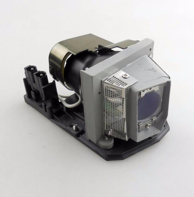 SP-LAMP-037 Lâmpada Do Projetor de Substituição com Habitação para INFOCUS X15/X20/X21/X6/X7/X9/X9C