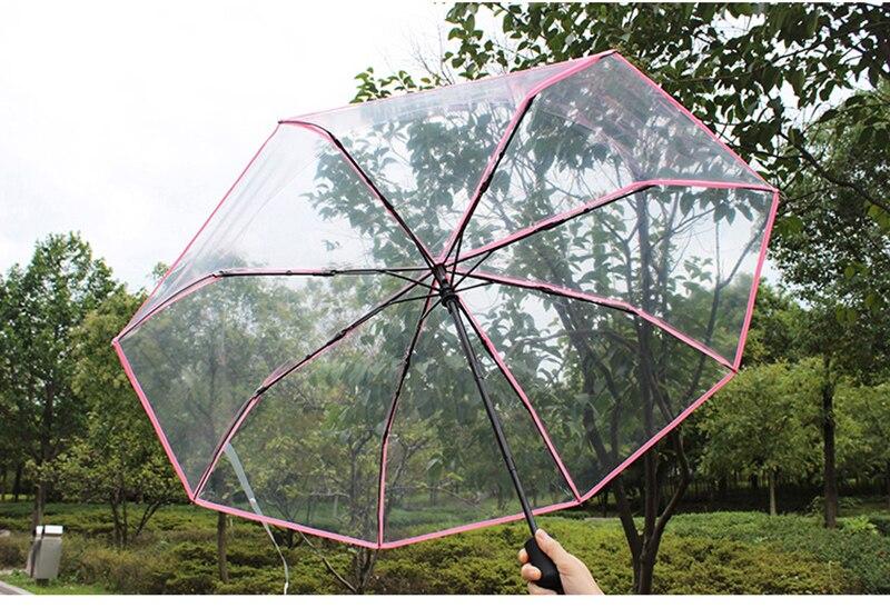 parapluie transparent1 (12)