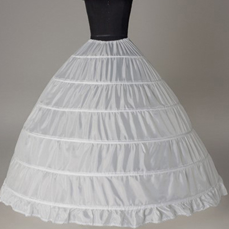 Black White Bridal Underskirts Slips Crionline Wedding Petticoats Accessories Ball Gown Bridal Accessories For Quinceanera