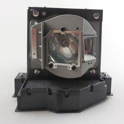 Oryginalna lampa projektora SP-LAMP-041 do projektora INFOCUS A3100/A3300/IN3102/IN3106/IN3900/IN3902/IN3904