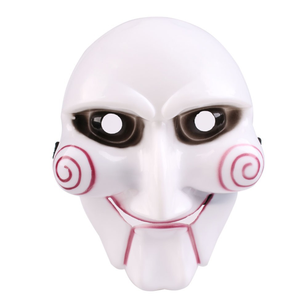 Popular Cheap Halloween Masks-Buy Cheap Cheap Halloween Masks lots ...