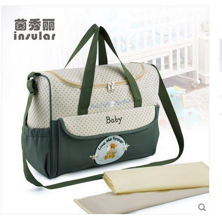 diaper baby bags designer a9fu  designer baby diaper bags sale