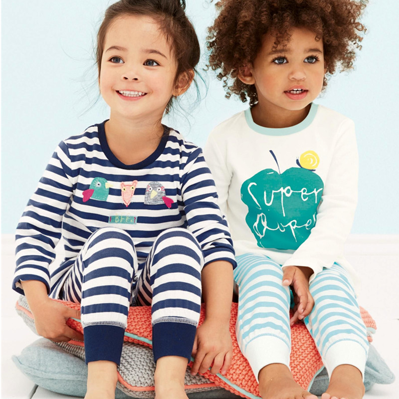 Aliexpresscom  Buy New Children Clothes Sets Baby Girls -6849