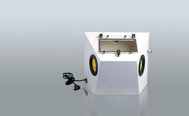 Джет стоматологии, пескоструйного аппарата для ювелирных изделий, пескоструйного аппарата для стекла, золото пескоструйная машина, ювелирные изделия пескоструйная машина
