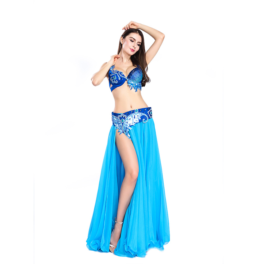 1bde583de9 Buy dance wear bras and get free shipping on AliExpress.com