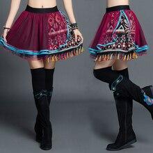 kısa yaz meksika moda