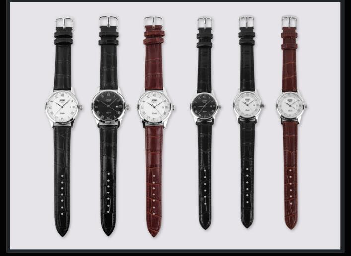 Nova SKMEI Relógios de Luxo Da Marca