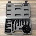 STARPAD Für Automotive klimakompressor wartung werkzeug-kopf magnetkupplung saug stück abbruchwerkzeuge