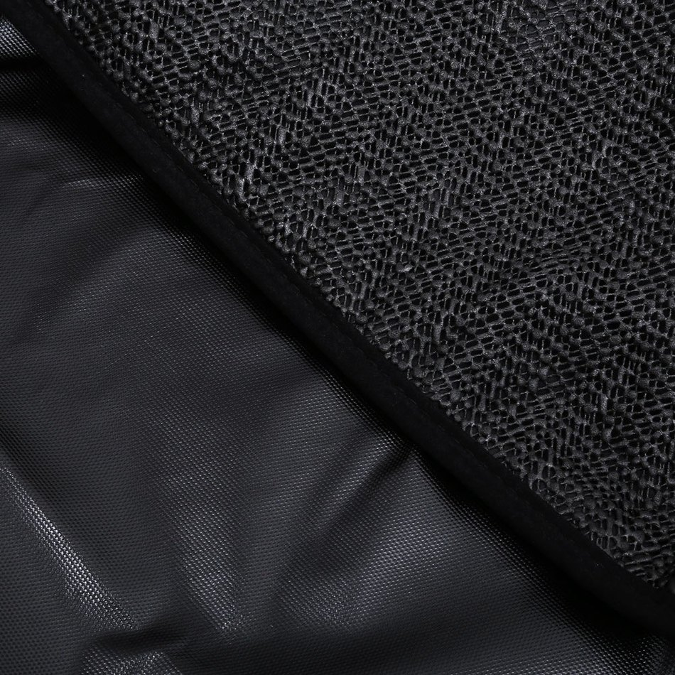 Car interior material - Positive Feedback Is Very Important To Us Pls Contact Us Before You Leave Neutral Or Negative Feedback About Car Pet Seat Covers