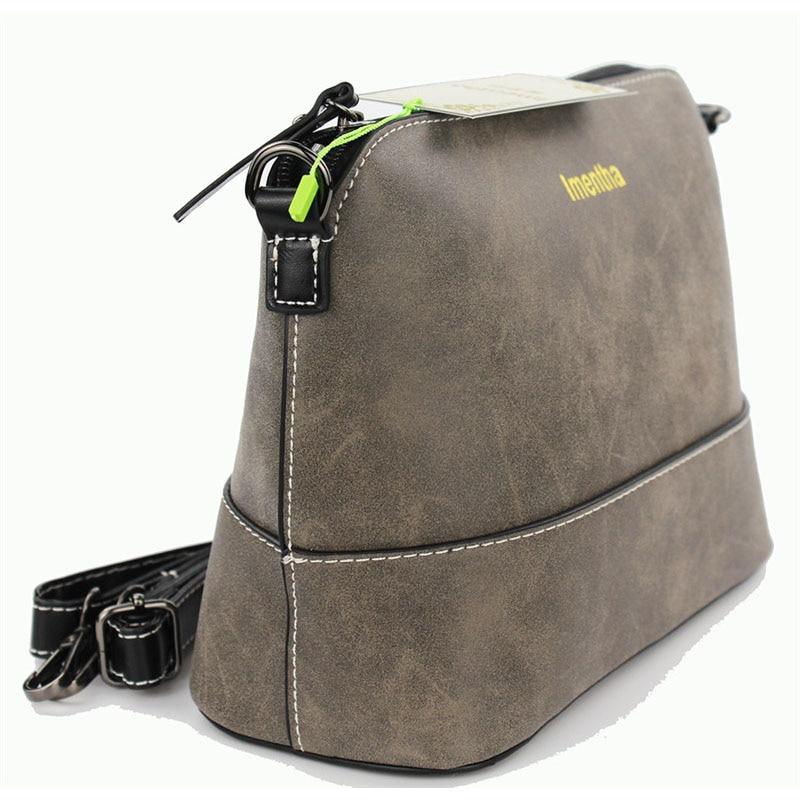 bolsa para mulheres bolsa sacolas Tipo de Item : Bolsas