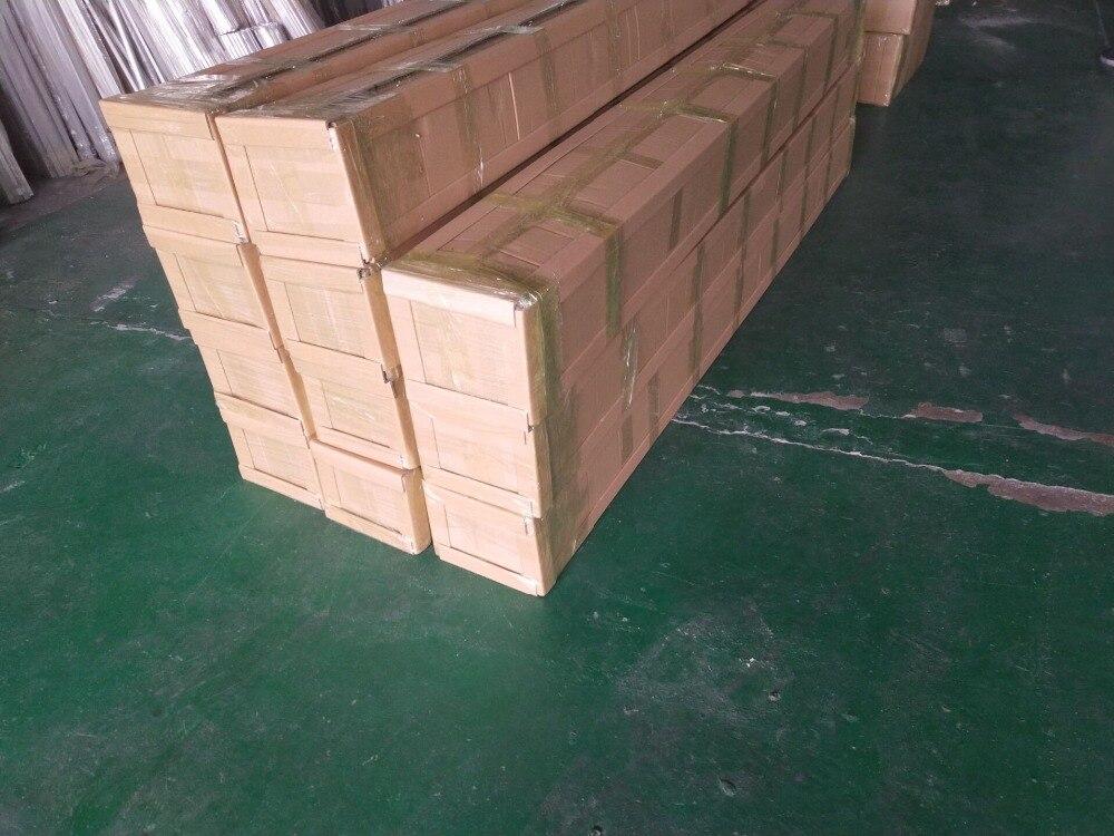High Quality led aluminium profile