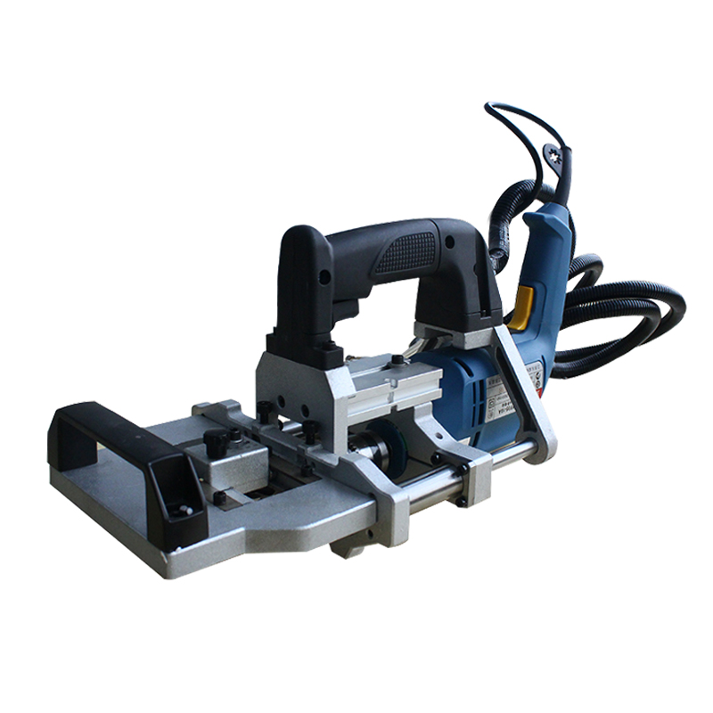 Fully Automatic Three-in-one Manual Side Hole Drilling Machine Woodworking Side Hole Drilling Machine