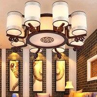 https://ae01.alicdn.com/kf/HTB1QHqORpXXXXaFXpXXq6xXFXXX6/จ-นโบราณโคมไฟเพดานร-านอาหารโคมไฟเพดานไม-Seminal-โรงแรมล-อบบ-Art-Teahouse-Sheepskin-โคมไฟเพดาน-LED-ไฟ.jpg