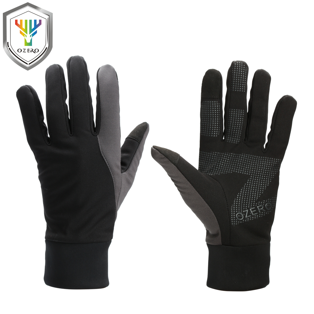 OZERO New Men Work Gloves Women Welding Gloves Windproof Polyester Insulate Cotton Waterproof TPU Gloves For Men Women 9010 ozero men s work gloves touch screen driver sports winter outdoor warm windproof waterproof below zero gloves for men women 9010 href