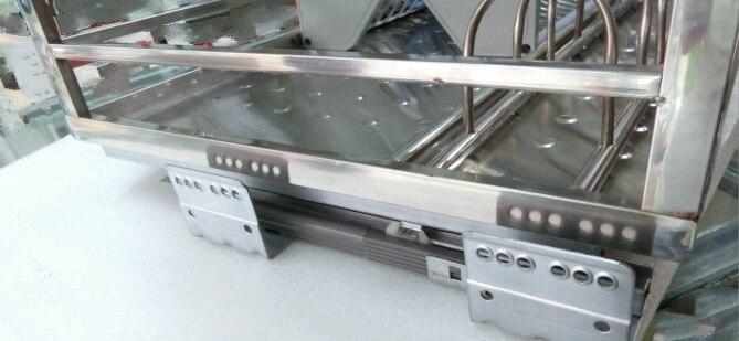 cuisine tiroir rails promotion achetez des cuisine tiroir rails promotionnels sur. Black Bedroom Furniture Sets. Home Design Ideas
