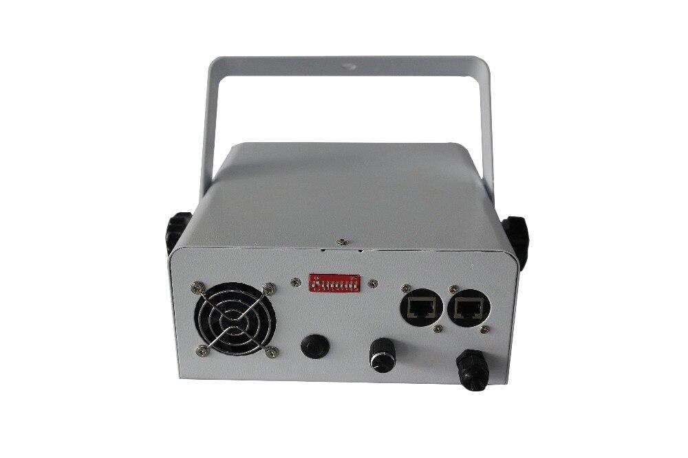 RP-MH1000RGB2