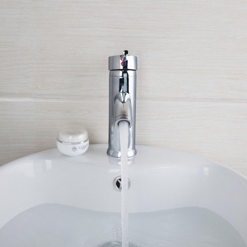 Modern Bathroom Taps Popular Modern Bathroom Taps Buy Cheap Modern Bathroom Taps Lots