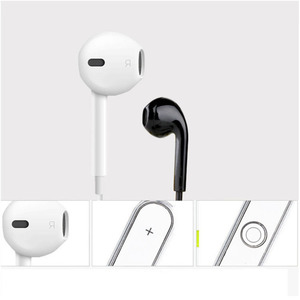 Image 3 - Bluetooth Wireless Earphone With Microphone Waterproof Running Earbuds HD Stereo Headphones For Workout Gym Auriculares sh*