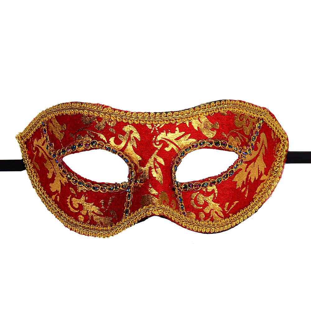 Compare Prices on Classic Halloween Masks- Online Shopping/Buy Low ...