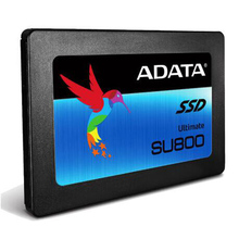 Brand New ADATA 3D NANO SSD SU800 128GB 2.5″ Solid State Drive Solid HD Hard Drive Disk SATA3 hdd disk For Laptop Desktop