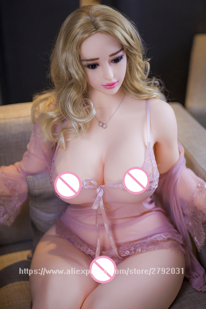 <font><b>162cm</b></font> Lifelike <font><b>Love</b></font> <font><b>Doll</b></font> With Big Butt And Breast,Real Adult <font><b>Sex</b></font> <font><b>Doll</b></font>,Realistic Silicone <font><b>Sex</b></font> Toy For Men Vaginal Real Pussy Anal image