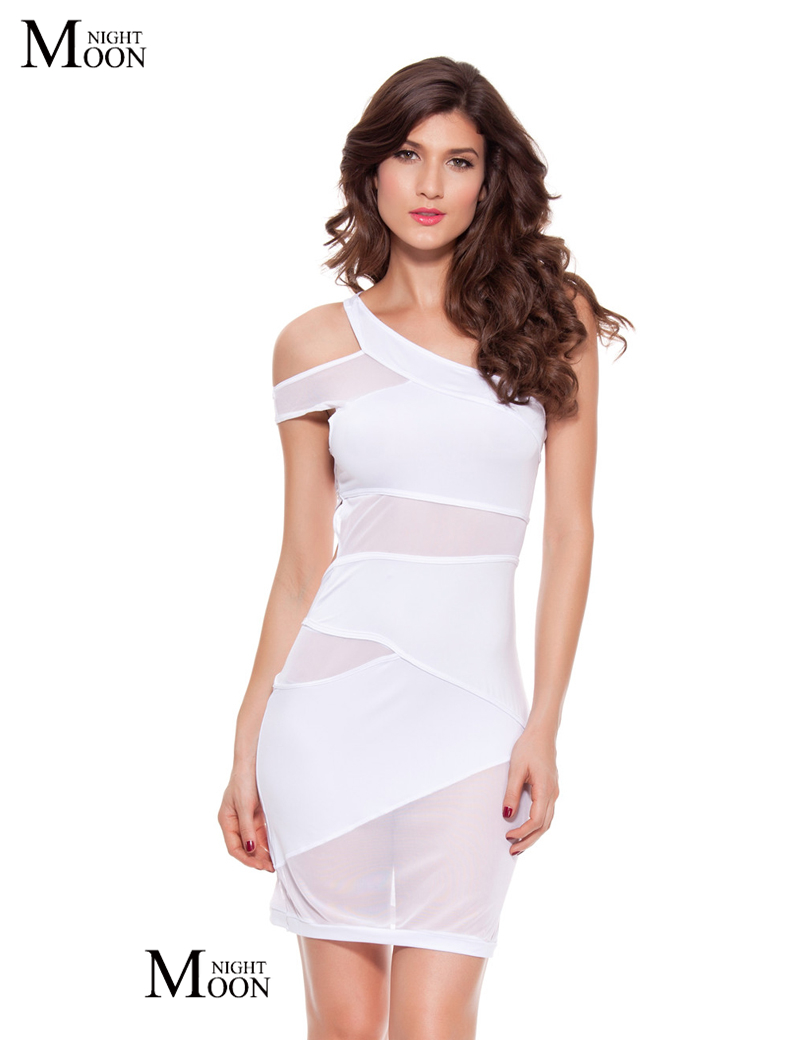 Cheap and sexy dresses