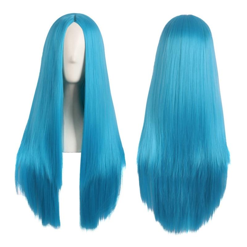 wigs-wigs-nwg0lo60521-ae2-5