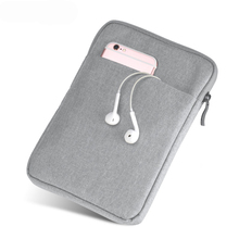 Shockproof Tablet Sleeve Bag Pouch Case For Lenovo Tab 2 10.1 A10-30 A10-70 X30F X70F Unisex Liner Cover Tab 3 10 plus TAB-X103F все цены